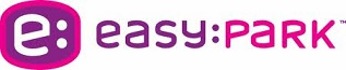 easypark logo-web2