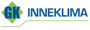 GK_INNEKLIMA_logo_web_stor