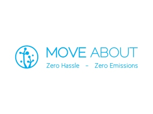 Logo, MoveAbout
