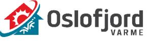 Oslofjord varme -2