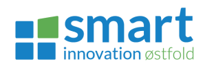 smart-innovation-logo-orginal