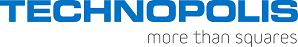 Technopolis logo liten