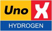 Uno-X_CMYK_Hydrogen_logo