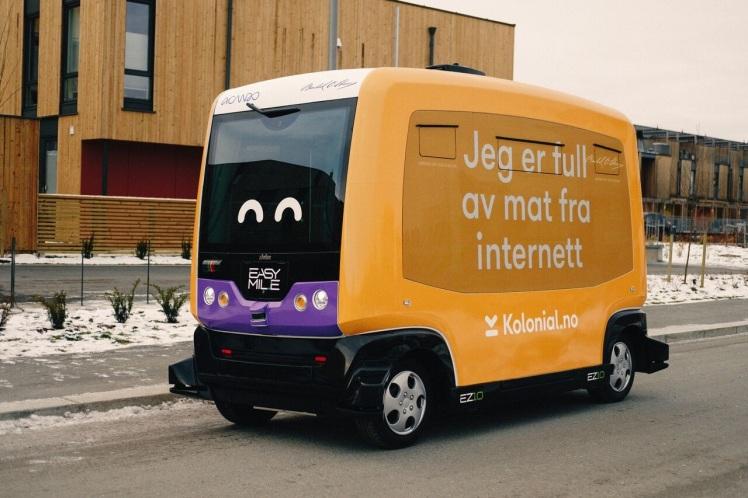 bilde-av-bussen