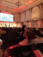 København - konferansen