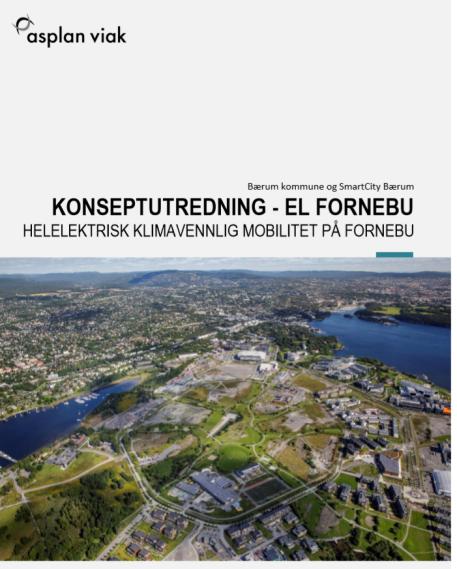 El fornebu - rapport.PNG