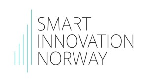 smartinnonorway logo